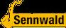 Musikgesellschaft Sennwald